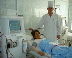 Врач лечит пипиську женщины видео фото 212-533